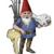 Mr Gnome Locksmith