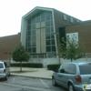 St Gertrude Church