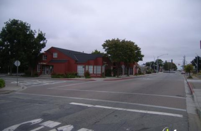 The Cats Inn - Belmont, CA
