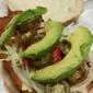 Tornandez Restaurante Mexicano - Point Pleasant Beach, NJ