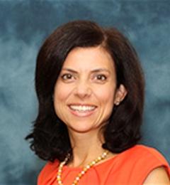 Dr. Mary Elizabeth Abusief, MD - Palo Alto, CA