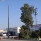 Rainbow Powder Coating - South Gate, CA