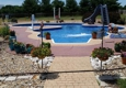 Steve's Water Hauling for Swimming Pools - Greenview, IL. Fill Swimming Pools