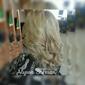 Salon 77 - Corfu, NY. Absolutely loved blonding this sweetheart up!   #alyssashairstyles #Salon77 #corfuny #ashyhighlights