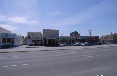 Rosita's Taco Stop - Redwood City, CA