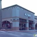 Beal Bank Nevada