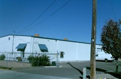 Jim's Bait & Tackle - Albuquerque, NM