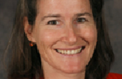 Dr. Michal Iris Hose, MD - San Diego, CA