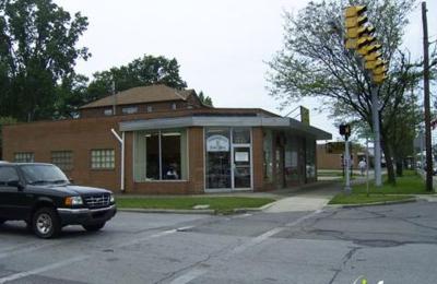 Suburban Hair Cutting - Cleveland, OH