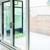The Window and Door Shop, Inc.