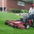 Gonzalez Lawn Service