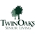 Twin Oaks Estate
