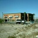 Cactus Jacks Saloon