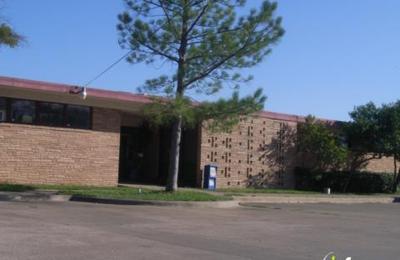 El Hispano News - Dallas, TX