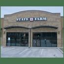 Tim Davis - State Farm Insurance Agent