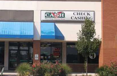 Cash advance naples florida image 10