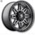 Chico Tire & Wheels