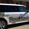 Roof Hawk