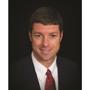 David Dorman - State Farm Insurance Agent