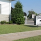 Simpson Funeral Home - Webb City, MO