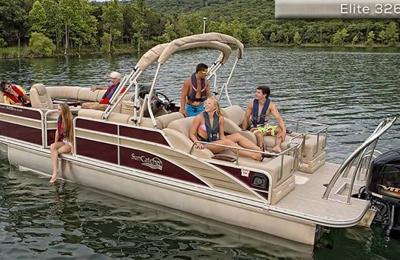Watercraft Plus - Beaumont, TX