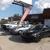 MB Cars Inc