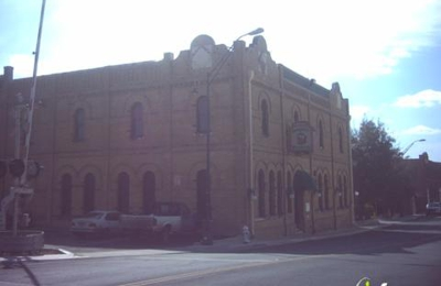 Consolidated Restaurant - San Antonio, TX