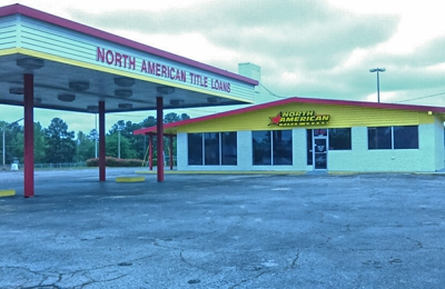 Payday loans in baytown image 9