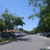 Pleasanton Economic Development