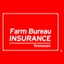 Texas Farm Bureau Insurance