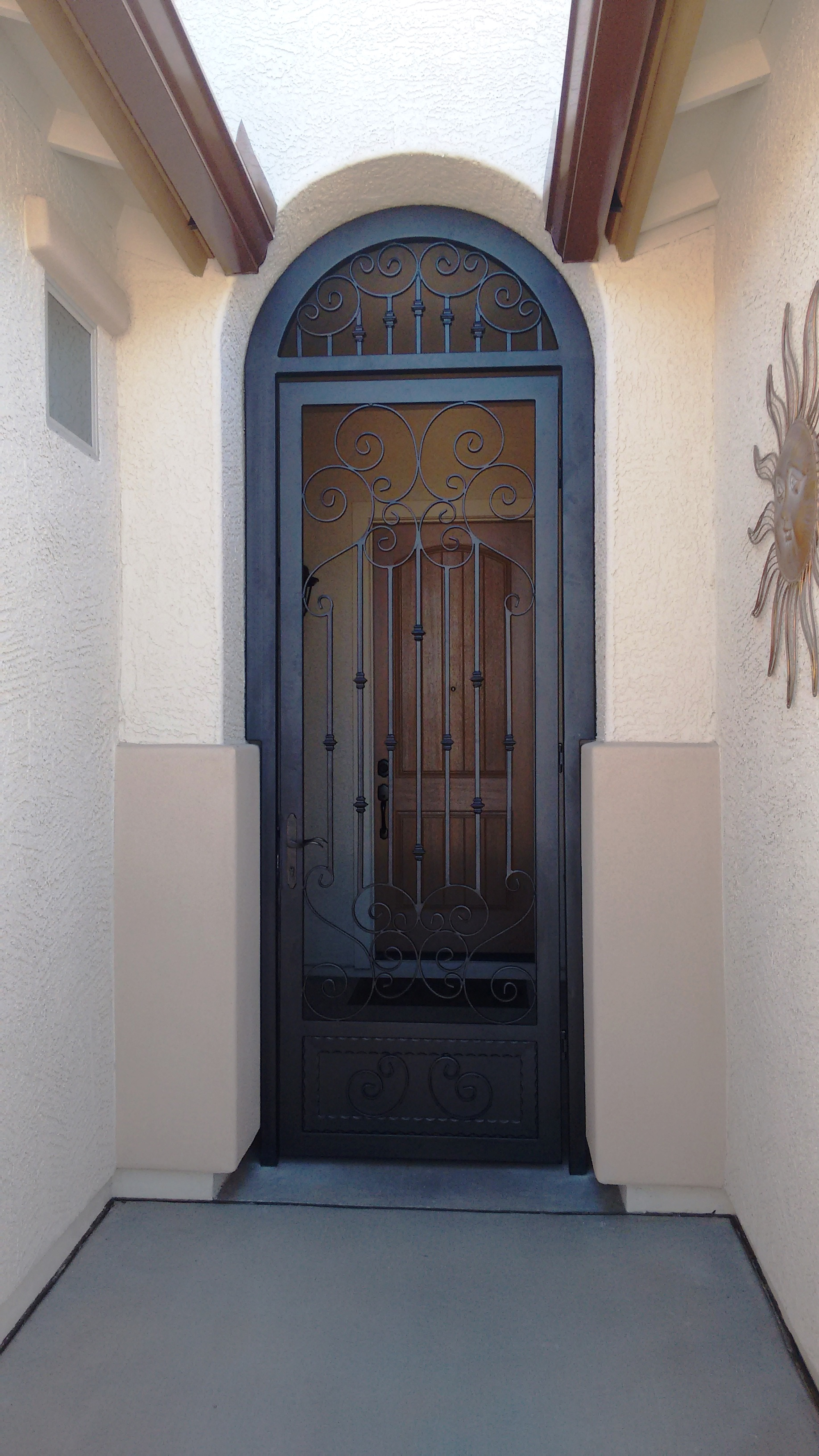 az locks on sliding orlando in a phoenix palms stock las for chicago doors prescott furniture patio full security lowes homes home grilles safeguard bar depot door size surprise vegas french patiofrench