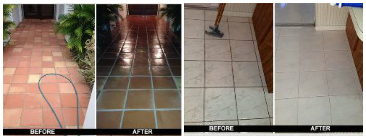 Rug Amp Carpet Cleaning Finishing Touch Carpet And Tile