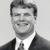 Steve Jameson - COUNTRY Financial Representative