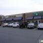 Primary Care Center - Decatur, GA