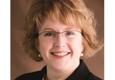 Lisa Mancinelli - State Farm Insurance Agent - Hollidaysburg, PA