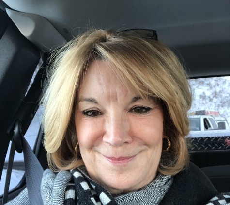 Uforia Hair Salon & Spa - Monroeville, PA. latest cut and color from Uforia