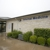 Seton Highland Lakes Specialty Clinic