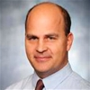 Dr. Matthew Irwin, MD