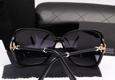 Bello Opticians - Worcester, MA