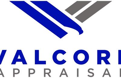 ValCore Appraisal LLC - Milwaukee, WI