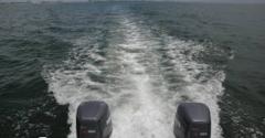 Twin Screws Marine Service - Fort Myers, FL