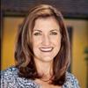 Paula Huemmer: Allstate Insurance