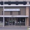 State Jewelry & Loan Co