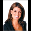 Nicole Grove - State Farm Insurance Agent