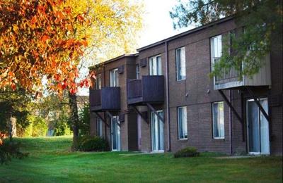 Clovernook Apartments - Cincinnati, OH