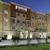 Staybridge Suites Houston W - Westchase Area