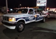 East Coast Towing Inc. - Allentown, PA