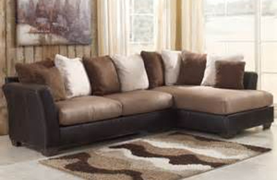 Atlantic Bedding And Furniture 6216 Yadkin Road Fayetteville Nc