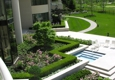 Great Oaks Landscape Associates - Novi, MI