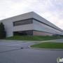 Hillenbrand Industries
